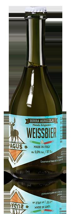 Birra agricola Pagus