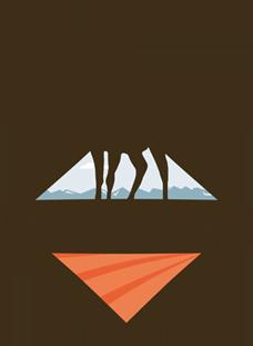 Logo Birrificio Pagus
